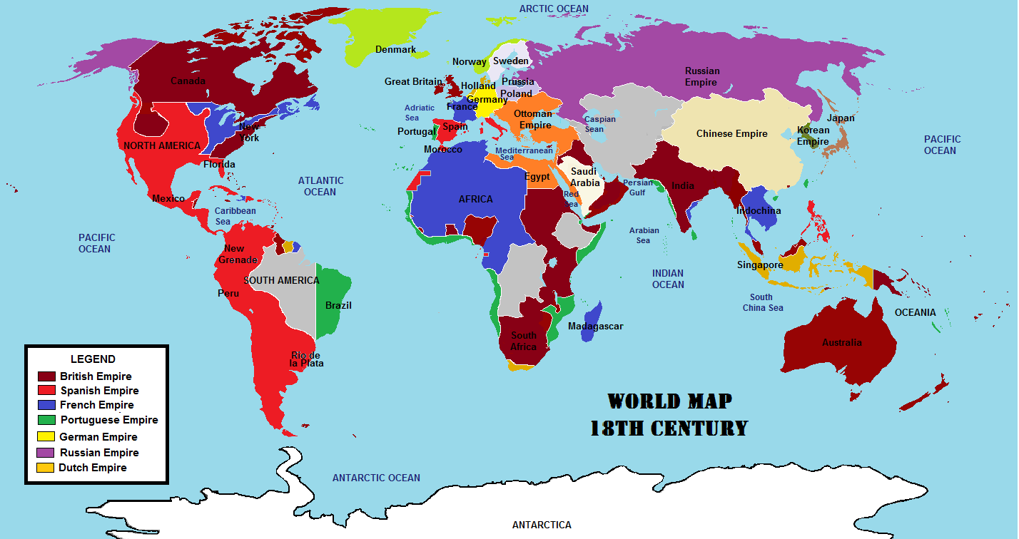 Imperialism maps for whap gumiabroncs Gallery